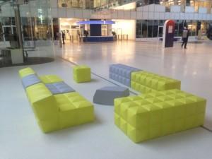 Mall Russia