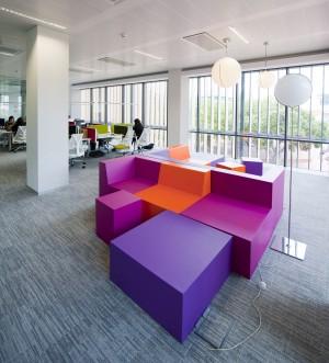 Microsoft Edificio