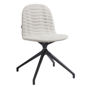 Template chair - Unica