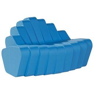 Cliffy Sofa