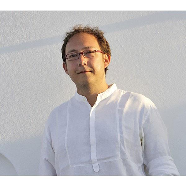 Alberto Caramello
