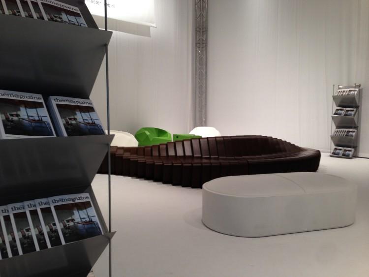 Architectenweb NL