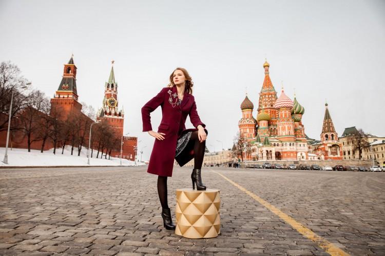 Sixinch Russia