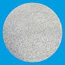 Aqua_clean_03