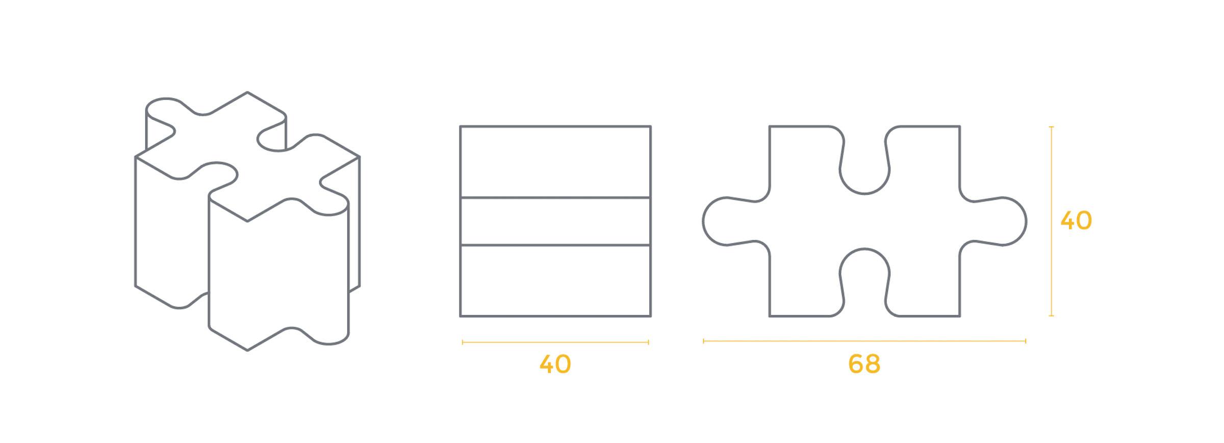 Puzzle_03