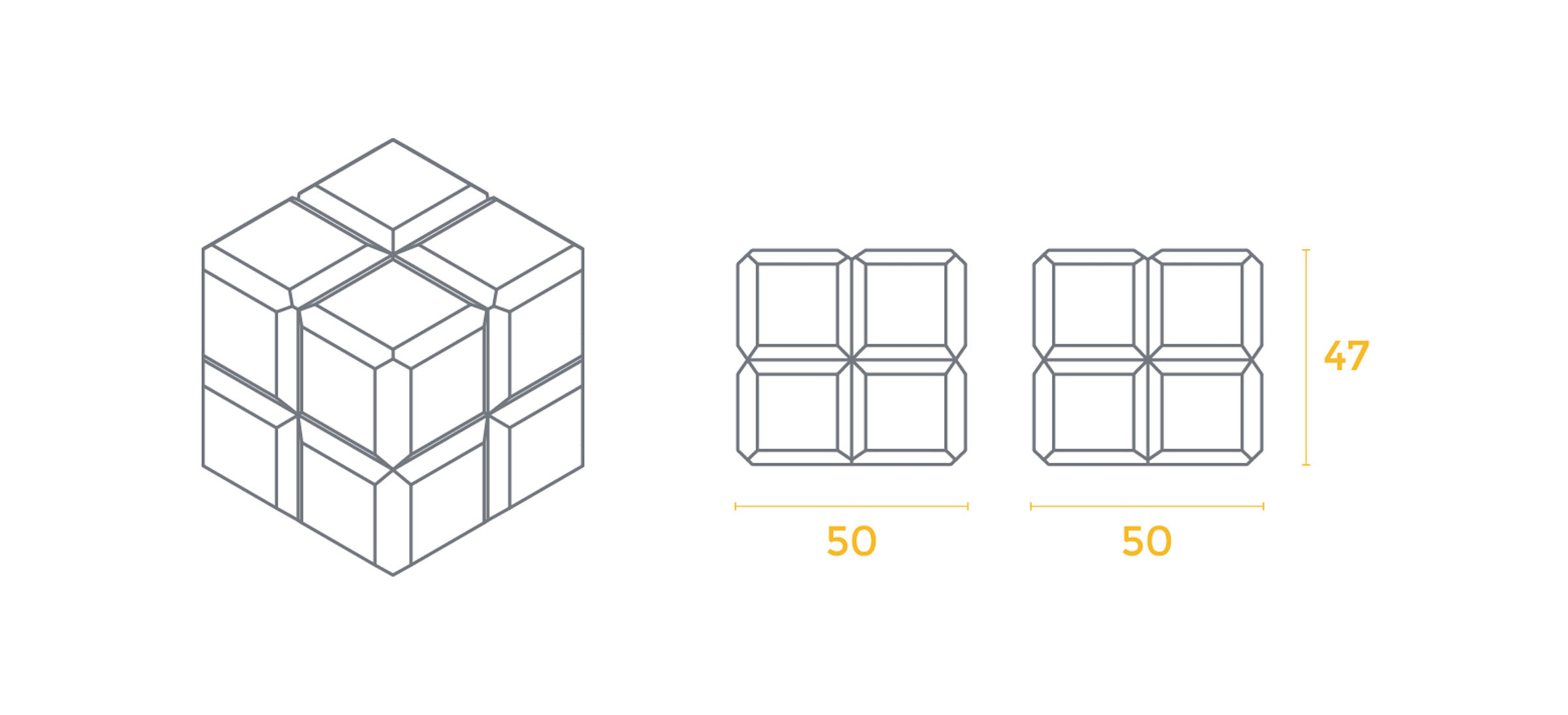 Roblock_dimensions