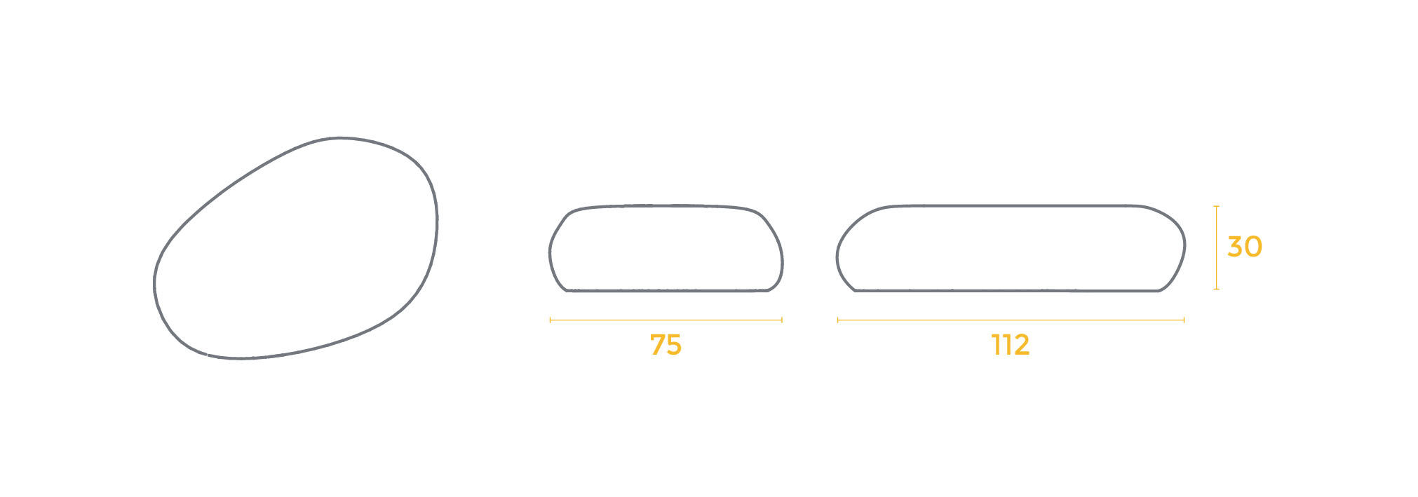 Steen_Table_Dimensions