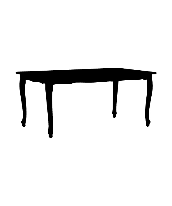 Louis_Table